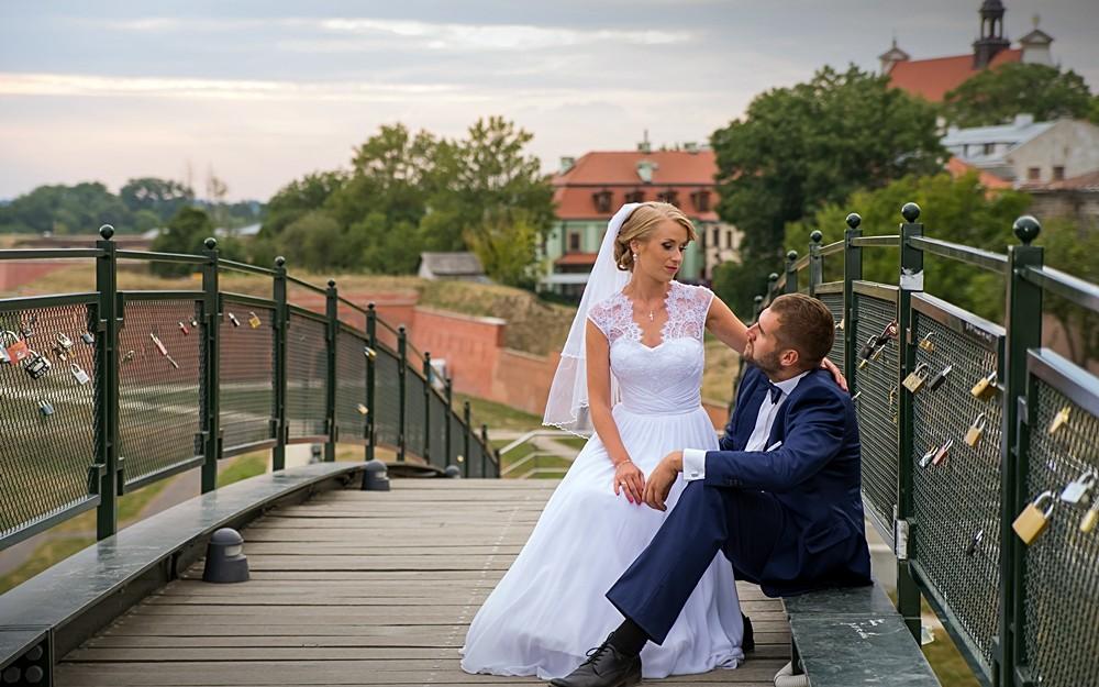 Videofilmowanie - Fotografia Slubna i reportażowa - Foto Przeworski Kock