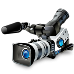 video_camera_PNG7894